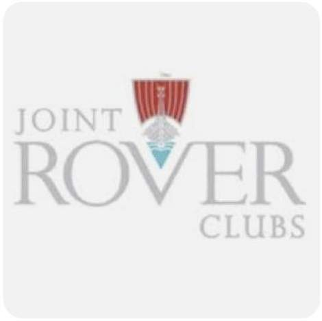 Joint Rover Clubs